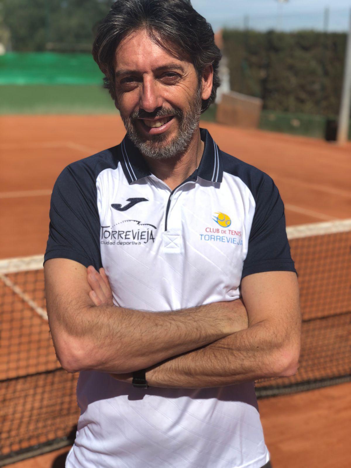 Alejandro Romano